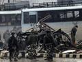 Pakistan Desak PBB Intervensi Gejolak dengan India di Kashmir
