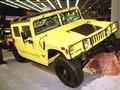 Hummer Bakal Luncurkan Pikap dan SUV Listrik