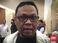 Soal Tahanan, TKN Sebut Prabowo Tak Paham Pemisahan Kekuasaan
