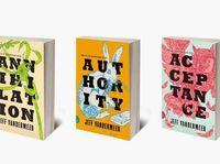 Sekuel Novel 'annihilation' Segera Terbit Di Indonesia