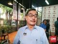 BPN Sebut Kampanye Hitam Relawan Pepes Tak Miliki Daya Rusak