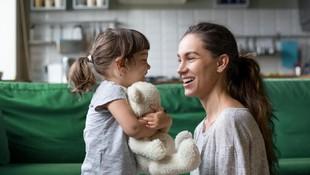 3 Manfaat Ajari Anak Pendidikan Seksual Sejak Dini