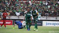 Persebaya Pantang Remehkan Persidago Di 16 Besar Piala Indonesia