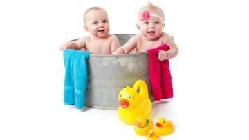 30 Nama Bayi Netral yang Bisa Dipakai Laki-laki dan Perempuan