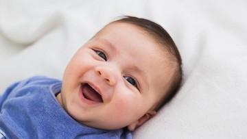 20 Inspirasi Nama Bayi Unik dengan Awalan G