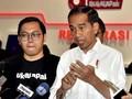 Bos Bukalapak Achmad Zaky Bertemu Jokowi Hari Ini