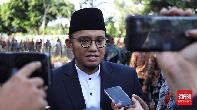 Ketum Partai Gerindra Prabowo Subianto disebut bersedia bekerja sama dengan partai mana pun terkait pencapresan.