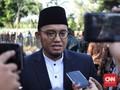 Danhil Sebut Info Ratna Dianiaya Diterima di Rumah Prabowo