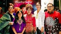 """<p>Dari pernikahannya dengan Katharine Grace,<a href=""""https://news.detik.com/berita/d-4430461/said-aqil-anggap-puisi-fadli-lecehkan-mbah-moen-bpn-politis?_ga="""" target=""""_blank"""">Fadli Zon</a> dikaruniai dua anak perempuan, yang bernama Shafa Sabila Fadli dan Zara Saladina Fadli. (Foto: Instagram @shafa_fadli)</p>"""