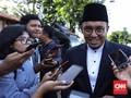 BPN soal Kalah di Markas FPI: Mungkin Banyak Pendukung Jokowi