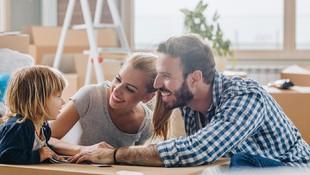 6 Tips Jadi Orang Tua Hebat dan Mengerti Si Kecil