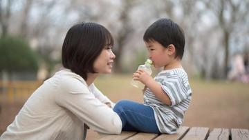 Cara Menerapkan Gentle Discipline untuk Disiplinkan Anak