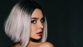 Alasan Wanita Potong Rambut Usai Putus Cinta