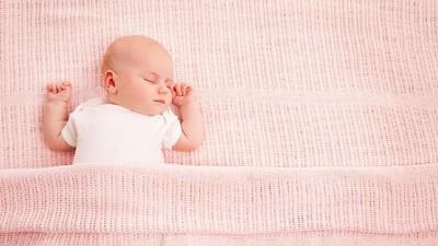35 Nama Bayi Perempuan Islami Berawalan Huruf S