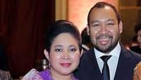 <p>Mirip enggak, Bun, Didit dengan ibunya? (Instagram/ @titieksoeharto)</p>