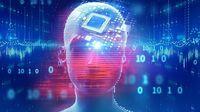Ilmuwan Ciptakan Implan Otak yang Bisa 'Menyuarakan' Pikiran