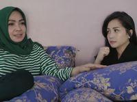 Ingin Bertemu Rafathar Dan Nagita, Rieta Amalia: Mumpung Mama Masih Ada