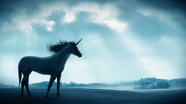 China menyalip posisi AS dan kini memiliki startup unicorn terbanyak di dunia.