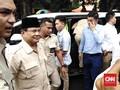 Fadli Zon Tuding Kasus Dhani Operasi Politik Gerus Kubu 02