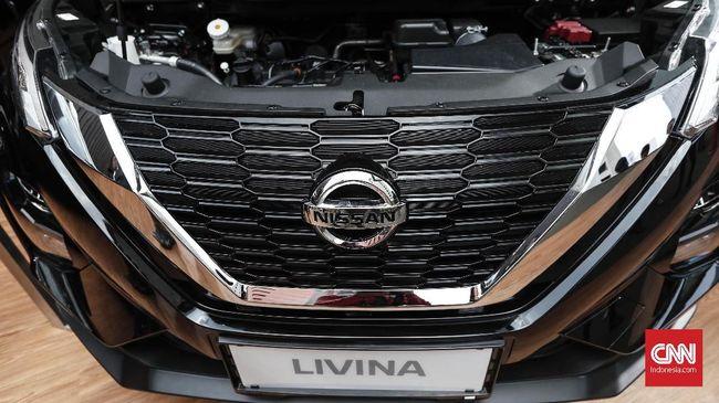 Tidak melibatkan Nissan atas upaya aliansi Renault dan Fiat-Chrysler dianggap bakal merusak hubungan Nissan dengan Renault.