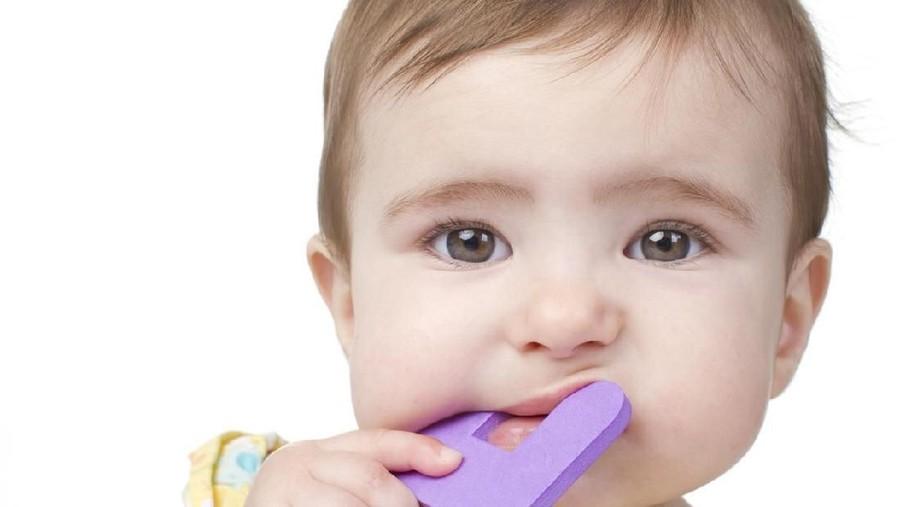 6 Reaksi Anak Alami Alergi Makanan, Bunda dan Ayah Wajib Tahu