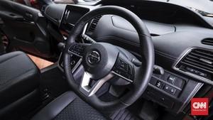 Tutup Pabrik di RI, Nissan Diskon Harga Sampai Rp110 Juta