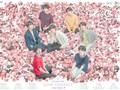 BTS Tambah Jadwal Tur 'Love Yourself,' Belum Ada Indonesia