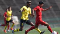 Klasemen Piala Aff U-22 Usai Indonesia Ditahan Malaysia