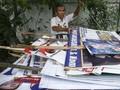 Bawaslu Sebut Foto Risma Boleh Dipasang di Baliho Pilkada