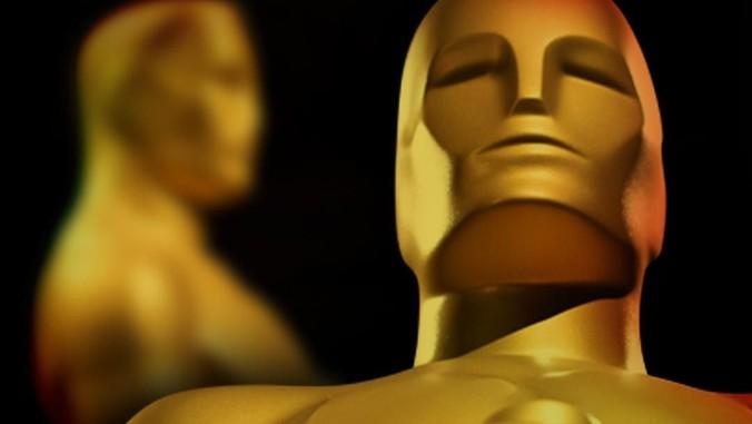Academy Awards 2019 digelar di Dolby Theatre, Los Angeles, Amerika Serikat, Minggu (24/2) malam waktu setempat.
