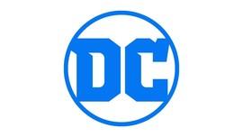 Corona Merebak, DC Batal Ikut Comic Con Sepanjang Maret