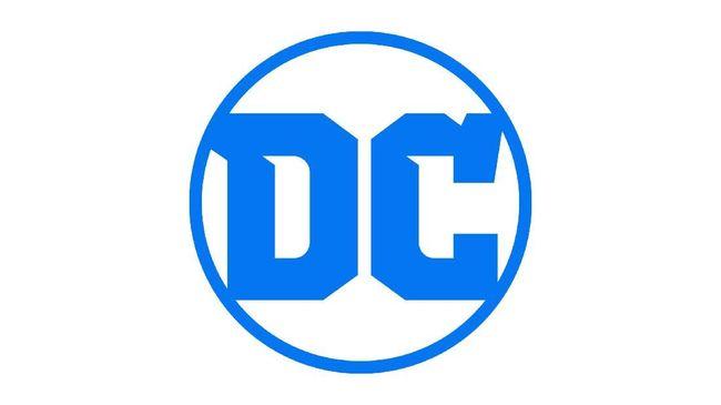 Setelah menuai hujatan karena dianggap menodai agama, DC Comics membatalkan komik soal cerita Yesus kembali ke Bumi dan bergabung dengan superhero.