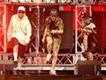 Epik High Gabung Agensi Bruno Mars hingga Drake