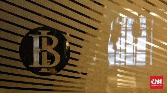 Bank Indonesia (BI) memastikan tetap memberikan layanan selama penerapan Pembatasan Sosial Skala Besar (PSBB).