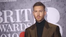 FOTO: Selebriti Berbusana Terbaik di Brit Awards 2019