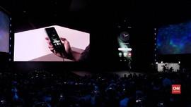 VIDEO: Samsung Rilis Empat Varian S10
