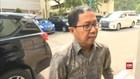 VIDEO: Joko Driyono Penuhi Panggilan Lanjutan Kepolisian