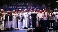 Bawaslu DKI Cek Unsur Kampanye Dalam Pidato Tokoh di Munajat 212
