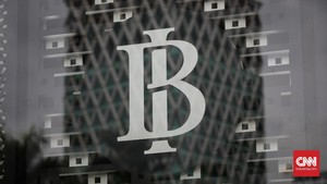 BI Perpanjang Waktu Laporan Bank Selama PPKM Diperpanjang