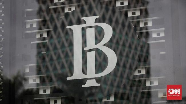Bank Indonesia mengungkap virus corona telah melemahkan rupiah sebesar 1,08 persen secara year-to-date.