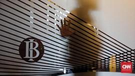 Libur Lebaran, Bank Indonesia Tutup pada 21, 22, dan 25 Mei