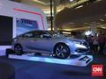 Setelah Inggris, Honda Bakal Tutup Pabrik Mobil di Turki