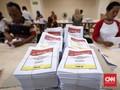 Pemilih Tambahan di Makassar Banyak Tak Dapat Surat Suara