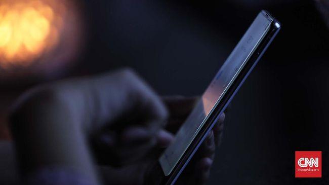 Samsung menyebut tak memiliki strategi untuk menjual ponsel premium miliknya ditengah sengitnya persaingan dengan kompetitor.