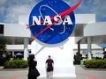 NASA Beri Bantuan Gratis 13 Perusahaan, Termasuk SpaceX