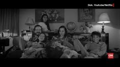 VIDEO: Asa Sutradara Bila 'Roma' Raih Film Terbaik Oscar 2019
