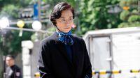 Istri Bos Korean Air Dituduh Aniaya Pegawainya Bertahun-tahun