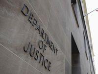 2 Putra El Chapo Didakwa Selundupkan Narkoba ke AS