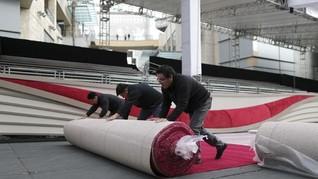 Cerita Kelam dan Mematikan di Balik Kemewahan Karpet Merah