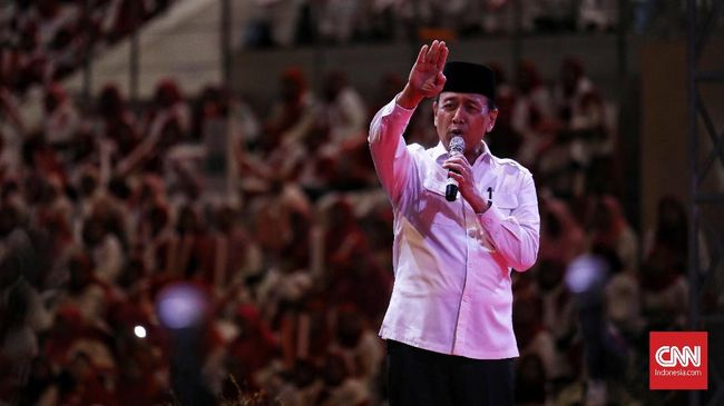 Wiranto menyebut aparat TNI dan Polri telah disiagakan 24 jam dalam sehari untuk mengamankan isu yang menyesatkan soal pemilu atau pilpres 2019.